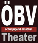 http://www.oebvtheater.at